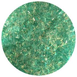 Nfu oh Micro Slice Glitters -  Pistachio 11