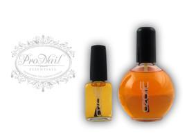 Ozotic Pro Tropical Cuticle Oil
