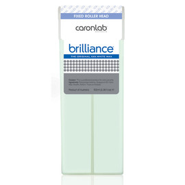Caron Brilliance Strip Wax Cartridge 100ml
