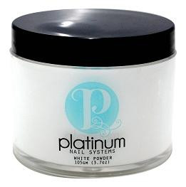 Platinum White Powder