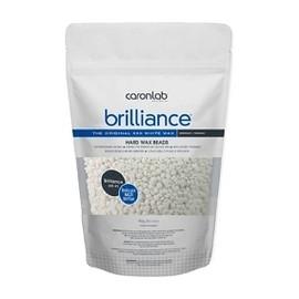 Brilliance Hard Wax Beads 800g