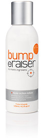 Caron Bump eRaiser lotion 125ml