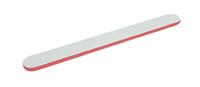 White perfector (red core) 120/120