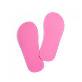 Black magic sticky feet 50 PKU