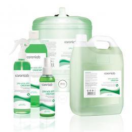 Caron Pre Wax Skin Cleanser