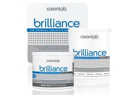 Caron Brilliance Strip Wax 800ml