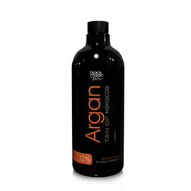 Black Magic Argan Tan 12%