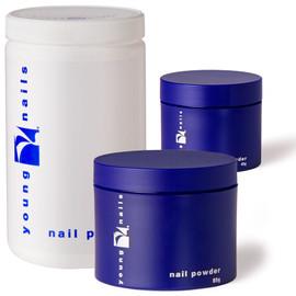 YN Cover Powder