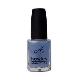 Hawley Acrylic Melt