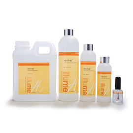 Hawley Illume Revive Polish Thinners
