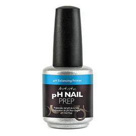 Artistic Colour Gloss - Nail Prep 15ml
