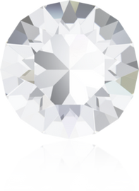 Swarovski Flat Back - Crystals