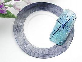 Striping Tape - Blue