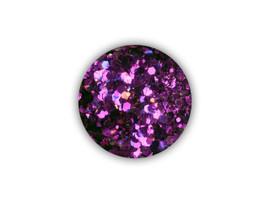 Bling Bling Glitter - 1