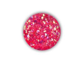 Bling Bling Glitter - 2