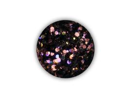 Bling Bling Glitter - 4