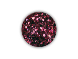 Bling Bling Glitter - 7