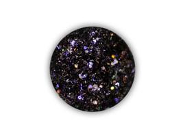 Bling Bling Glitter - 8