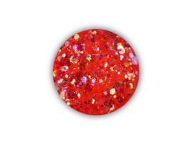 Bling Bling Glitter - 9