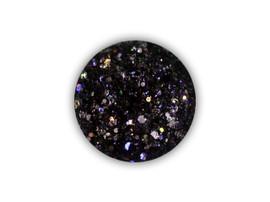 Bling Bling Glitter - 10