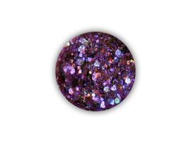 Bling Bling Glitter - 11