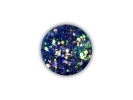Bling Bling Glitter - 13