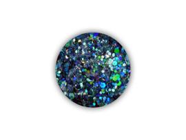 Bling Bling Glitter - 12