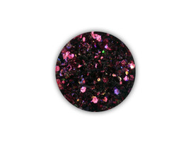 Bling Bling Glitter - 22