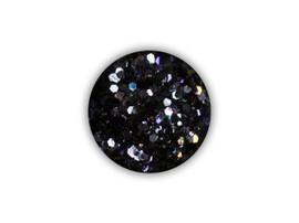 Bling Bling Glitter - 24