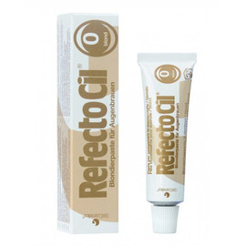 Refectocil Tint - 0 Blonde 15ml