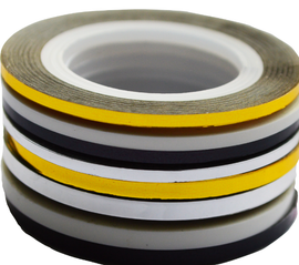 Striping Tape 3mm