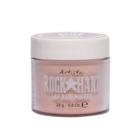 Rock Hair VIP Pink Concealer Powder