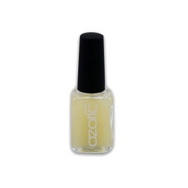 Ozotic Pro Hard Enough top Coat 15ml