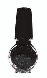 Konad Special Polish - Black