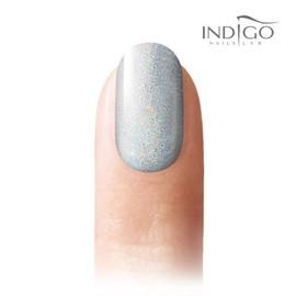 Indigo Silver Holo Effect