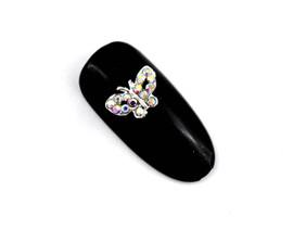 3d Butterflies (ab)