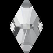 Swarovski Rhombus ( 2709) Crystal