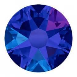 Swarovski -  Meridian Blue
