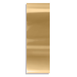 Moyra Magic Foil - Gold