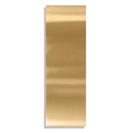 Moyra Magic Foil - Gold
