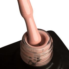 Nail Code Gel Polish - Arabella