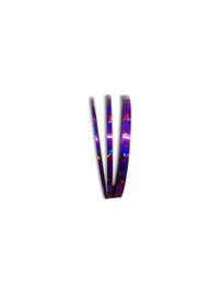 Striping Tape 3 Pack - Purple Holo