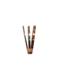 Striping Tape 3 Pack - Cooper Holo