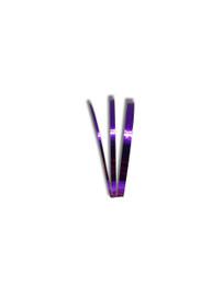 Striping Tape 3 Pack -  Purple