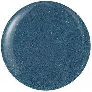 YN Slick Pour - Borealis Blue