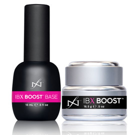 IBX Boost Duo Pack