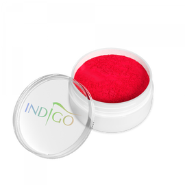 Indigo Smoke Powder - Havana Red