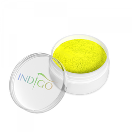 Indigo Smoke Powder - Yellowmania