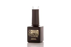 Nail Code Gel Polish - Foil Gel