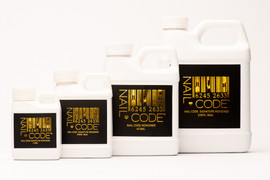 Nail Code Monomer